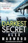 Télécharger le livre :  The Darkest Secret