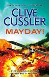 Télécharger le livre :  Mayday!