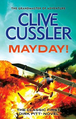 Téléchargez le livre :  Mayday!