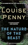 Télécharger le livre :  The Nature of the Beast