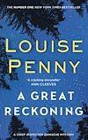Télécharger le livre :  A Great Reckoning