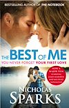 Download this eBook The Best Of Me