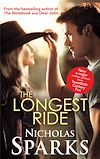 Download this eBook The Longest Ride