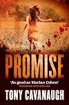 Télécharger le livre :  Promise