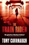 Télécharger le livre :  The Train Rider