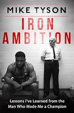 Download this eBook Iron Ambition
