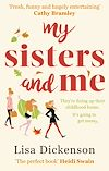 Download this eBook My Sisters And Me