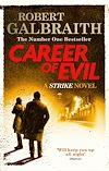 Télécharger le livre :  Career of Evil