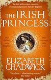 Télécharger le livre :  The Irish Princess