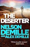 Télécharger le livre :  The Deserter