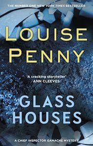 Téléchargez le livre :  Glass Houses