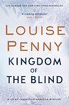 Télécharger le livre :  Kingdom of the Blind