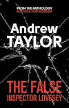 Download this eBook The False Inspector Lovesey
