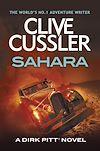 Télécharger le livre :  Sahara