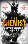 Download this eBook The Chemist