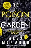 Télécharger le livre :  The Poison Garden