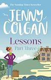 Télécharger le livre :  Lessons: Part 3