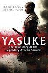 Download this eBook Yasuke