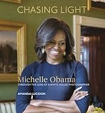 Download this eBook Chasing Light