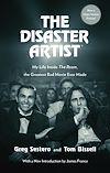 Télécharger le livre :  The Disaster Artist
