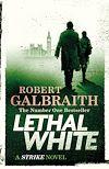 Télécharger le livre :  Lethal White