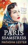 Download this eBook The Paris Seamstress