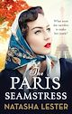 Download this eBook The Paris Seamstress