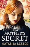 Download this eBook Her Mother's Secret
