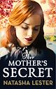 Download this eBook Her Mother's Secret