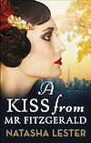 Download this eBook A Kiss From Mr Fitzgerald