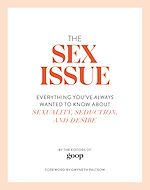 Download this eBook The Sex Issue