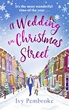 Download this eBook A Wedding on Christmas Street
