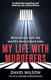 Download this eBook My Life with Murderers