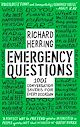 Download this eBook Emergency Questions
