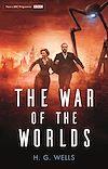 Télécharger le livre :  The War of the Worlds