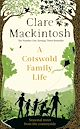 Download this eBook A Cotswold Family Life