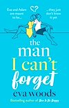 Télécharger le livre :  The Man I Can't Forget
