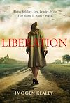 Télécharger le livre :  Liberation