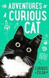 Télécharger le livre :  The Adventures of a Curious Cat