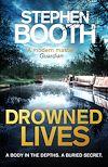 Télécharger le livre :  Drowned Lives