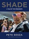Download this eBook Shade