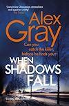 Télécharger le livre :  When Shadows Fall
