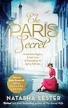 Télécharger le livre :  The Paris Secret
