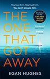 Télécharger le livre :  The One That Got Away