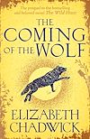 Télécharger le livre :  The Coming of the Wolf