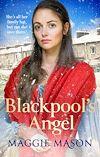 Télécharger le livre :  Blackpool's Angel