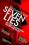 Télécharger le livre :  Seven Lies