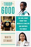 Télécharger le livre :  Troop 6000