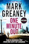 Télécharger le livre :  One Minute Out