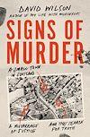 Télécharger le livre :  Signs of Murder